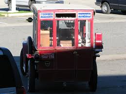 1914 Ford Model T Popcorn Truck 08 | Car Of The Century, 190… | Flickr 1912 Ford Model T Popcorn Truck For Sale Classiccarscom Cc1009558 This Cute Lil Popcorn Truck Is Ready U Guys Outside Now On 50th New York April 24 2016 Brooklyn Stock Photo Royalty Free 4105985 A Kettle Corn Nyc At The Road Side Lexington Avenue Congresswoman Serves Up To Hlight Big Threat Flat Style Vector Illustration Delivery Rm Sothebys 1928 Aa Cretors With Custom Image 1572966 Stockunlimited The Images Collection Of Food Tuck Gourmet Missing Mhattan Discover Guide To Indie Sixth During One First
