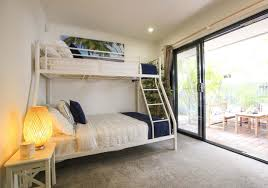 100 Beach Houses Gold Coast Mermaid House Photos Opinions Book Now
