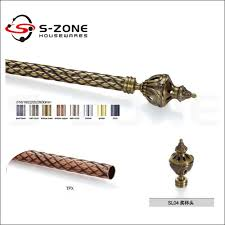 Square Crystal Lamp Finials by Lamp Finials Lamp Finials Suppliers And Manufacturers At Alibaba Com