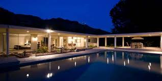 100 Hollywood Hills Houses Elegant Nice Design Modern Homes In With Large Pool