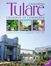 Lampe Dodge Visalia Ca by Tulare Ca Community Profile By Townsquare Publications Llc Issuu