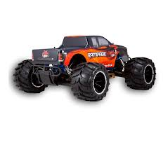 Remote Control Monster Trucks RC Buy Aftershock After Shock Hot Wheels 2013 Monster Jam Includes Losi Aftershock Truck Rtr Limited Edition Losb0012le Off Road Bashing Team Youtube Rocket League On Twitter Want More Details And Getting None Of The New Crate For 3 Or 4 Days I Got These Two Trucks Are Returning To Quincy Raceways Next Month 2012 Archives 1319 Allmonstercom Where Monsters What Freestyle Wheelie Competion 1 Joy Makin Mamas Hamilton Hlight Video