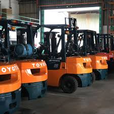 Toyota Forklift Malaysia | Forklift Rental | Forklift Repair ... Used Electric Lift Trucks Forklifts For Sale In Indiana Its Promotions Calumet Truck Service Forklift Rental Fork Forklift Used Inventory At Dade Lift Parts Dadelift Parts Equipment And Ordpickers Warren Mi Sales Hyster Lifts For Nationwide Freight Nissan Chicago Il Sale Buy Secohand Caterpillar Lifttrucksdpl40mc Doniphan Ne Price Classes Of Dealer Garland New Yale Crown Near Dallas