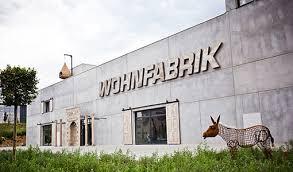 wohnfabrik pforzheim home