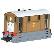 Thomas The Train Tidmouth Shed Instructions by Thomas The Tank Engine Train Sets Ebay