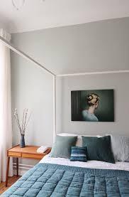 deko schlafzimmer ideen grau weiss galerien eo sciences dekor