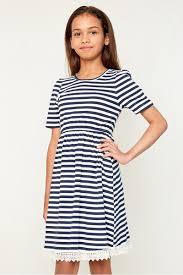popular junior girls fashion buy cheap junior girls fashion lots