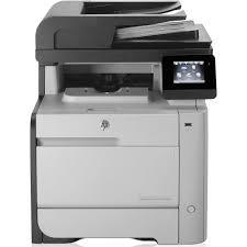 Hp Printer Help Desk Uk by Hp Laserjet Pro Color M476dw A4 Colour Multifunction Laser Printer