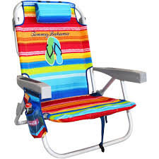 2018 Tommy Bahama Backpack Cooler Chair Storage Pockets Beach Pool ... Folding Beach Chair W Umbrella Tommy Bahama Sunshade High Chairs S Seat Bpack Back Uk Apayislethalorg Quality Outdoor Legless 7 Positions Hiboy Storage Pouch Folds Cheap Directors Padded Wooden Costco Copa Blue The Best Beaches In Thanks This Chair Rocks Well Not Really Alameda Unusual Ideas Ken Chad Consulting Ltd Beautiful Rio With Cute Design For Boy Sante Blog Awesome Your Laying Fantastic Tommy With Arms Top 39