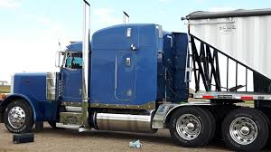 Mobile Truck Polishing & Car Detailing In Medicine Hat Randys Inc Semitruck Race Day Mobile Detailing And Coatings That Is A Powertool Scania R620 In Red Inrested Buying This Truck Polishing Car Medicine Hat How Much Does Cost Home Metal Restoration Shing Boat Ocala Xtreme Of Semi Trucks Amarillo Texas Xtreme806com 141007_1204957jpg Kings Clean Llc Best Auto Birmingham Al 35234 3dsmax 3d Model 3dmodeling Pinterest Gallery Northwest
