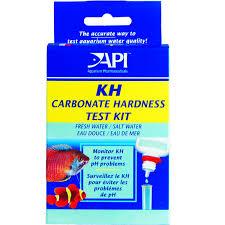 ph aquarium eau douce kh test kit hanover koi farms