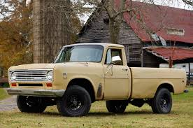 1975 International Harvester 150 Pickup Truck [1280x850] : Carporn 1953 Intertional Harvester R110 Vintage Patina Hot Rod Youtube 1968 Intertional Harvester Pickup Truck Creative Rides Von Fink 1941 Intertional Pickup Truck Superfly Autos 1960 B120 34 Ton Stepside All Wheel Drive 4x4 1978 Scout Ii Terra Franks Car Barn 1939 Pickup 615500 Pclick Old Truck Sits Abandoned And Rusting Vannatta Big Trucks 1600 4x4 Loadstar 1948 Other Ihc Models For Sale Near 1974 1310 Just Listed 1964 1200 Cseries Automobile