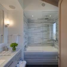 Modern Master Bathroom Images by Gray Bathroom Photos Hgtv