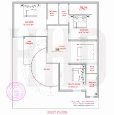 Best Circular House Floor Plans Images - Flooring & Area Rugs Home ... Fascating House Plans Round Home Design Pictures Best Idea Floor Plan What Are Houses Called Small Circular Stunning Homes Ideas Flooring Area Rugs The Stillwater Is A Spacious Cottage Design Suitable For Year Magnolia Series Mandala Prefab 2 Bedroom Architecture Shaped In Futuristic Idea Courtyard Modern Kids Kerala House 100 White Sofa And Black With No Garage Without Garages Straw Bale Sq Ft Cob Round Earthbag Luxihome For Sale Free Birdhouse Tiny