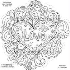 Peace And Love Coloring Pages 16 Simple Attractive Free Printable Sign