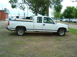 Blumhardt Chevrolet Quality Used Cares And Trucks New Chevy Vehicles And Used Cars Trucks Suvs At Hardy Chevrolet 2016 Colorado Lt 4x4 Truck For Sale In Pauls Valley Ok Owner Deevon Car Dealer In Folsom Ca Near Sacramento Maines Source Pape South Portland For Dallas Young 1972 Cheyenne Short Bed 72 Shortbed Myrick 3 Things A Plow Needs Autoinfluence 2000 Silverado 2500 Used Cars Trucks For Sale Salt Lake City Provo Ut Watts Automotive 2007 Reviews Rating Motor Trend Selkirk