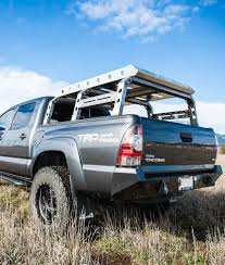 Modular Bolt-Together System No Welding Required. Growing List Of ... Pro Series Vehicle Racks Magnum Headache Rack Designs Souffledeventcom Us American Built Truck Offering Standard And Heavy 2005current Apex Modular Allpro Off Road Saddle Up Set Of 4 Wtslot Hdware Ladder Cab Guard Under Kargo Master Proii An Employe Flickr Amazoncom Proseries Htrackc 800 Lbs Capacity Full Size
