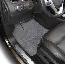 100 Custom Truck Floor Mats Amazoncom Lloyds Northridge AllWeather Low Odor LIGHT GRAY