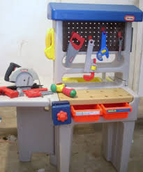 Little Tikes Desk With Lamp by Workspace Inspiring Home Depot Work Benches For Home Accessories