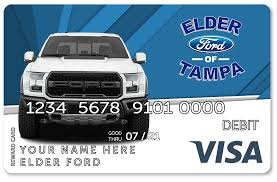 Elder Ford Of Tampa | Ford Sales, Financing & Service In Tampa, FL Hydraulic Machinery Inc Tampa Florida Nissan Frontier Parts Fl 4 Wheel Youtube Roll Off Trucks Cable And Engine Rebuild Tampaxtreme Zuks Offroad Custom Suzuki Samurai Cheapest Prices On A Ford F350 Side Loaders Elegant Twenty Images Craigslist Bay Cars And New Gmc Sierra Chevy Silverado Austin Tx Commercial Pest Control Sprayers Equipment Flsprayerscom For Sale Titan