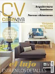 100 Casa Viva Viva Octubre 2017 By HERNJAZ Issuu