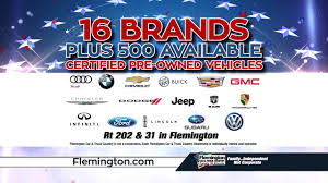 Presidents' Day Weekend Sales Event | 16 Brands | 500 CPO Vehicles ... Salsa Night Hunterdon Helpline Car Detailing Blog Cadillac Service In Flemington Near Bridgewater Nj Dealer Steve Kalafer Says Automakers Are Destroying Themselves Speedway Historical Society Seeks Vehicles Vendors For Finiti Is An Offers New And Used 2017 Chevy Silverado 1500 Dealer For Sale News The Hunterdon County News Truck Beez Foundation Youtube