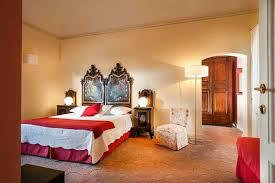 villagrande ferienhaus ferienhäuser ferienwohnung in