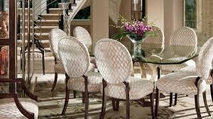 Marge Carson Designer Furniture