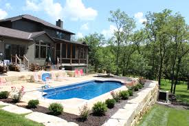 Kansas City Backyard Pools - Pools By York Backyard Oasis Ideas Above Ground Pool Backyard Oasis 39 Best Screens Pools Images On Pinterest Screened Splash Pad Home Outdoor Decoration 78 Backyards Spas Pads San Antonio Best 25 Fiberglass Inground Pools Rectangle Small Photo Gallery Pool And Spa Integrity Builders Pics On Amusing Special Swimming Features In Austin Texas Company For The And Rain Deck
