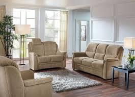 sofa und probesitzen mondo jetzt entdecken