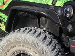 100 Truck Flares Fender For S SUVs Sharpcom