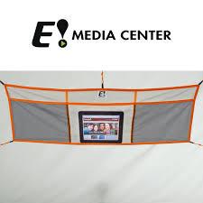 Coleman Tent Floor Saver by Tetragon Hd 2 Person Tent Eureka