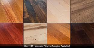 Gorgeous Hardwood Floor Samples Wood Flooring Comparison Vs Laminate Engineered