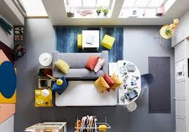 studio 10 conseils malins pour bien aménager un petit espace studios les astuces déco pour un lieu de vie canon décoration