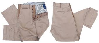 mister freedom naval chinos type no 266ac mil specs khaki chino