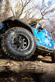 Firestone Launches Aggressive Off-Road Tire For 4X4s, Pickup ... Firestone Transforce Ht Sullivan Tire Auto Service Amazoncom Radial 22575r16 115r Tbr Selector Find Commercial Truck Or Heavy Duty Trucking Transforce At Tires Fs560 Plus 11r225 Garden Fl All Country At Tirebuyer Commercial Truck U Bus Bridgestone Introduces New Light Trucks Lt Growing Together Business The Rear Farm Tires Utah Idaho Oregon Washington Allseason Lt22575r16 Semi Anchorage Ak Alaska New Offtheroad Line Offers Dependable