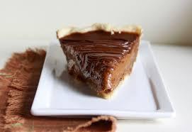 Pumpkin Pie With Molasses Martha Stewart by 30 Perfect Pumpkin Pie Picks