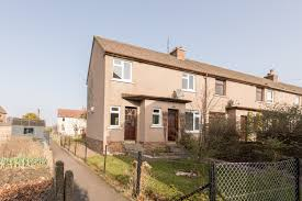 100 What Is A Terraced House 3 Bed End Robertson Crescent Newburgh Premier
