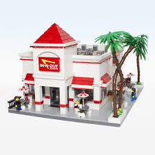 This In-N-Out Lego Re-Creation Will Blow Your Mind | Lego, Legos ... Why Innout Burger Wont Expand To The East Coast Sfgate Oldest Operating Youtube Me A Ldon Blog October 2012 Has Most Loyal Fastfood Customers In America But Two Men Charged With Defrauding Of More Than 1500 Will It Sushi Double Diecast Replica Peterbilt 389 Dcp 3275 Flickr Picture Collection Pix Plans Second Location Oregon Kentuckys First Shake East Coast Eats Company Store More From I5 California Sat 718 2nd 12pack