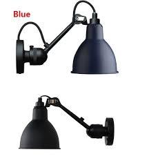 Medusa Floor Lamp Sconces by 1079 Best Light Images On Pinterest Lights Black Wall Sconce