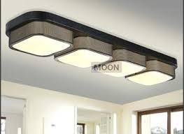 led kitchen ceiling light fixtures saffroniabaldwin