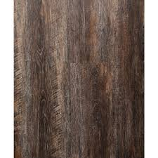 Golden Arowana Vinyl Flooring by Hydri Core 5 83 In X 36 In Cardamom Oak Embossed Hdpc Vinyl