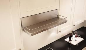 e36as zephyr terazzo 36 under cabinet range hood stainless steel