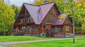 Useful Advice To For Your Useful Advice For Renting Your Residential Log Cabin Epic