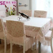 Buy Shuo Children Chair Package Tablecloth Fabric Table Cloth ... Chair Cover Hire In Liverpool Ozzy James Parties Events Linen Rentals Party Tent Buffalo Ny Ihambing Ang Pinakabagong Christmas Table Decor Set Big Cloth The Final Details Chair And Table Clothes Linens Custom Folding Covers 4ct Soft Gold Shantung Tablecloths Sashes Ivory Polyester Designer Home Amazoncom Europeanstyle Pastoral Tableclothchair Cover Cotton Hire Nottingham Elegance Weddings Tablecloths And For Sale Plaid Linens