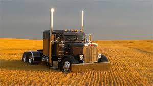 100 359 Peterbilt Show Trucks 1959 PETERBILT For Sale At TruckPapercom Hundreds Of Dealer