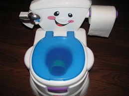 Thomas The Train Melody Potty Chair by Best Potty Seat For Toilet Toilet Decoration Ideas