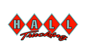 100 Hall Trucking Company Profile VeteranRecruiting