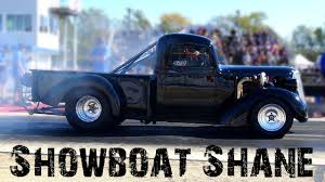 Showboat Shane 1937 Twin Turbo Chevy Truck Wheelie At Byron Dragway ... Hot Rods Shine At 30th Pacific Northwest Nationals Autonxt Print 37 Chevy Barnfind 12x16 Cartruck Art Etsy Slammed 1938 Truck Hotrod Resource 1937 Gmc The Power Of Persistence Rod Network Chevrolet Trucks Building America For 95 Years Rat Nostalgia 12 Ton Pickup Concours Red Hills And Harleydavidson Theme Custom Black Dashboard Chevy Google Search Classic Cars Muscle Speciality Jlw Master Deluxe Lowrider Magazine Randy Kemps 1 Chevs Of The 40s News Events
