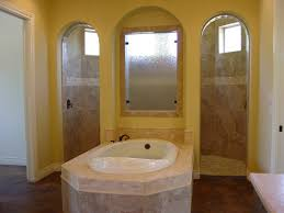 Little Feat Fat Man In The Bathtub by This Idea Bathtub With Walk In Shower Behind It However Huge